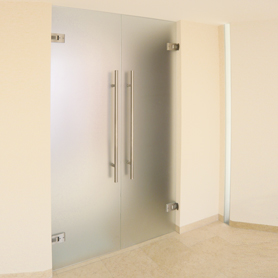 03 Dusch- und Trennwand