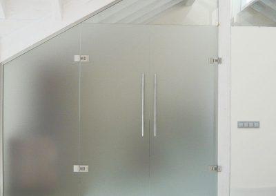 02 Dusch- und Trennwand