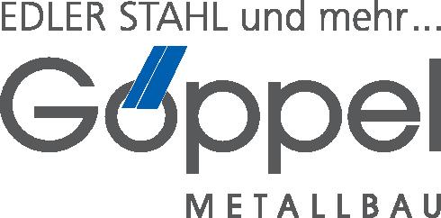 Metallbau Armin Göppel