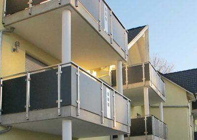 03-L-A-Balkon-Lindauer