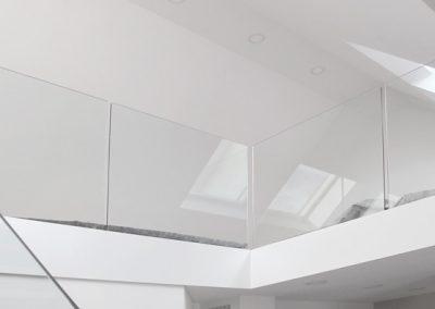 06-L-I-Trp-Lindauer-Glas_4c