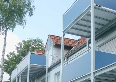 12_Balkonturm_800