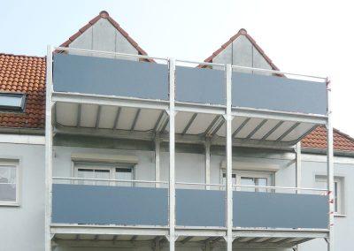 13_Balkonturm_800