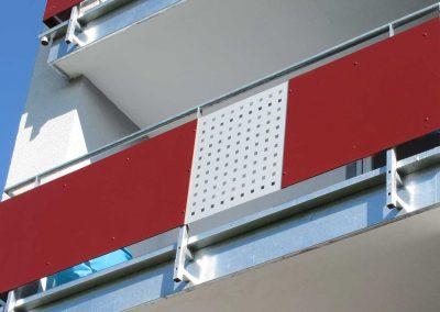 14-L-A-Balkon-Wohnanlage