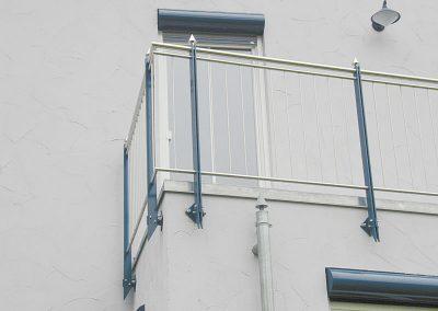 60_Balkon