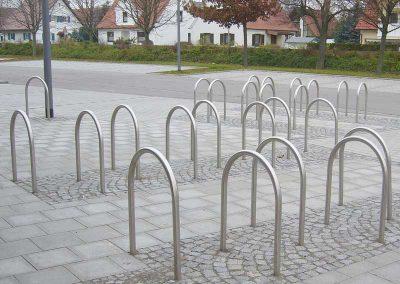Fahrradständer_800