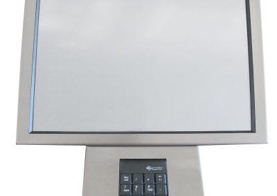 Monitorgehäuse_800