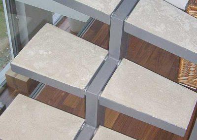Treppenkonstrukt_01_600