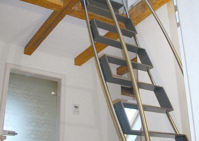 Treppenkonstrukt_02_600